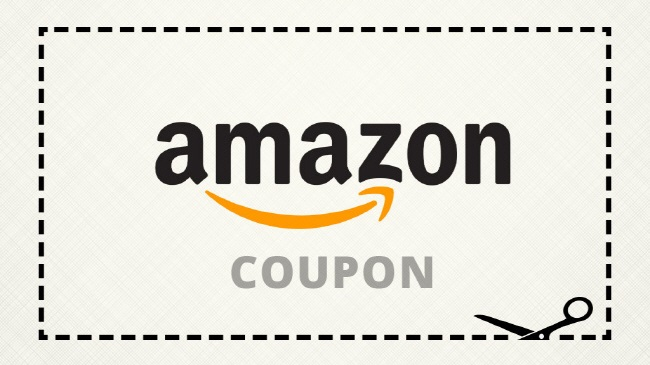 Amazon Toys Coupons All Best Toys.com