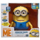 Despicable Me Minion Dave Review