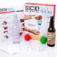 Sick Science Kits Review