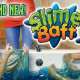 Slime Baff Review