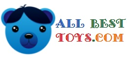 All Best Toys