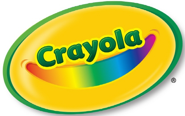 Crayola and Crayola LLC Binney and Smith Top Toy Brands