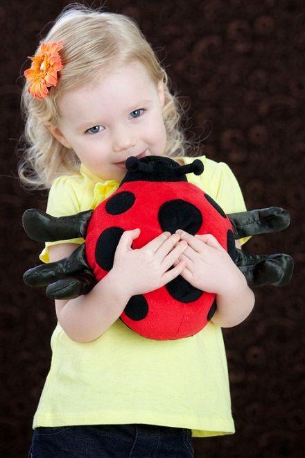 Original Bedbug Toy Review