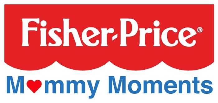 Best Fisher Price Brand Toys