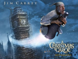 The Birth Of Christmas Carols