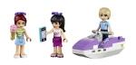 lego friends dolphin cruiser best price