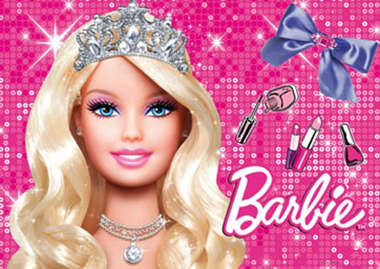 most popular and best selling Barbie toys