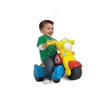 playskool rocktivity rock and roll rider