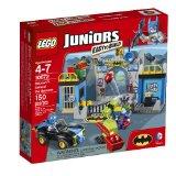 LEGO Juniors Batman