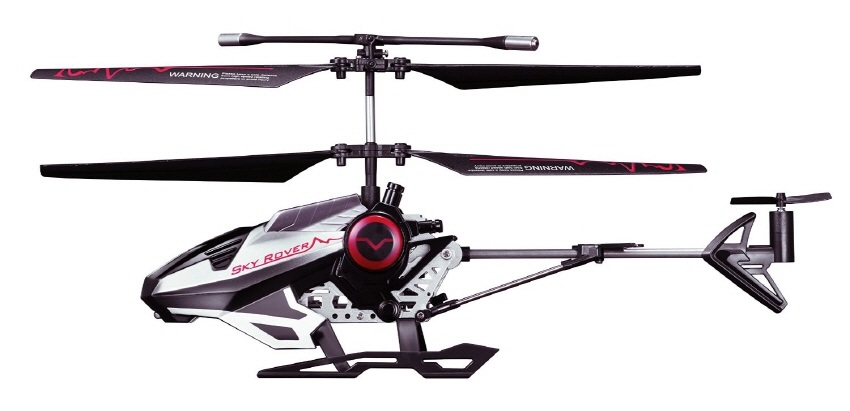 best remote control helicopter reviews with Sky Rover Voice  Mand Helicopter Review on New Version Upgraded Hubsan X4 V2 H107L 2 4G 4CH RC Quadcopter RTF P 71838 additionally Fat Cat Carbon Fiber 360 Rotation Swivel Mount Helmet Mount Pivot For Gopro Hero 3 3 2 1 308993 as well Sky Rover Voice  mand Helicopter Review as well Rc Truck Movie furthermore Watch.