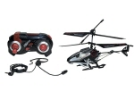 Sky Rover Voice Command Helicopter