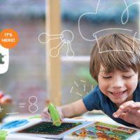 5 Best LeapFrog Learning Toys