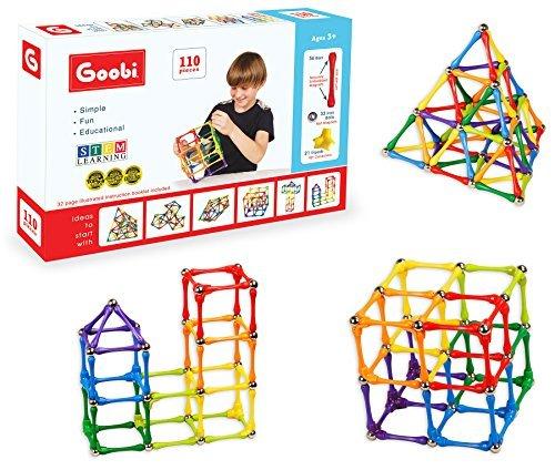 goobi-110-piece-construction-set-with-instruction-booklet