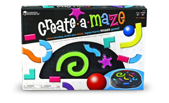 learning-resources-create-a-maze_