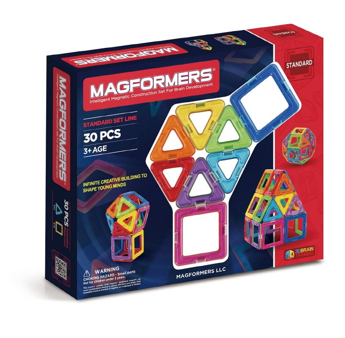 magformers-rainbow-30-piece-set_