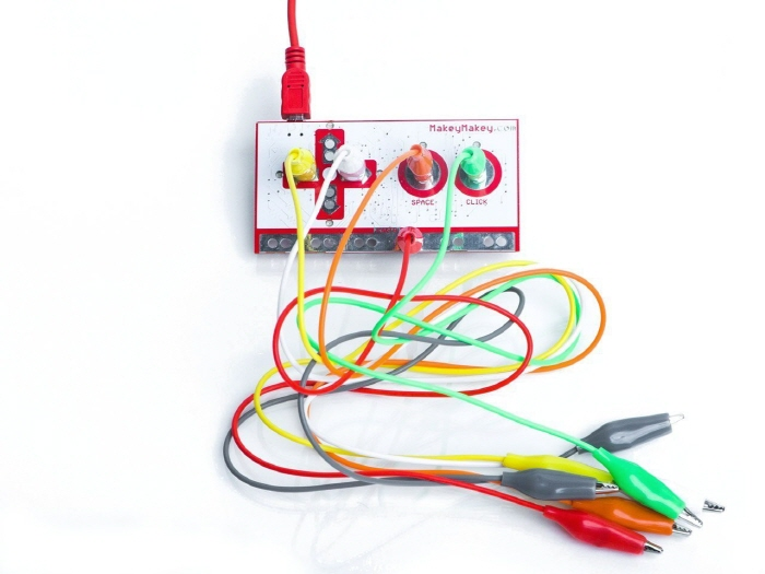 makey-makey-an-invention-kit-for-everyone_