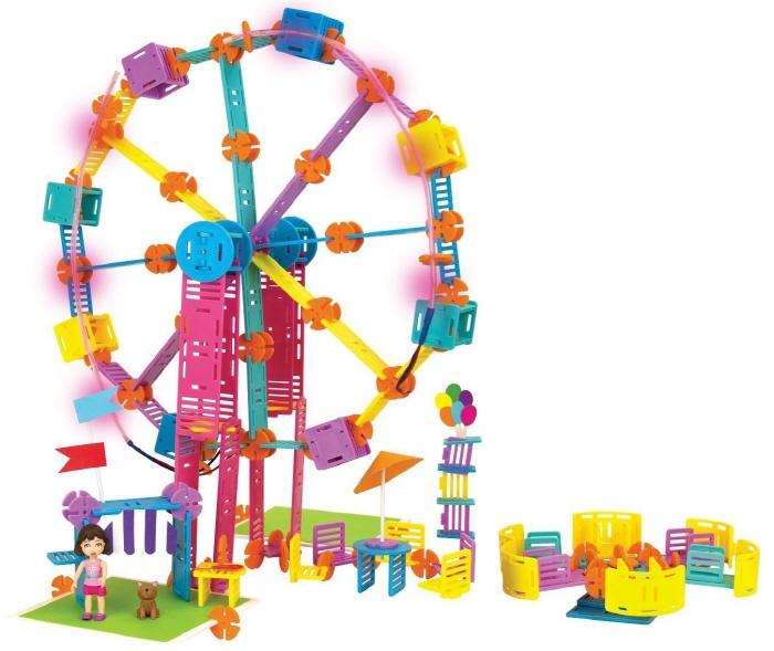 roominate-amusement-park