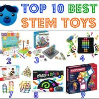 top-10-best-stem-toys-for-kids