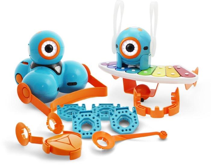wonder-workshop-dash-dot-robot-wonder-pack_