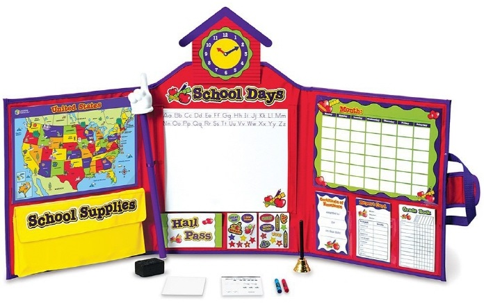 pretend-and-play-school-set
