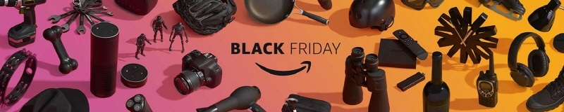 amazon-black-friday-deals-are-now-live