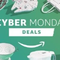 amazon-cyber-monday-deals-2016-now-live