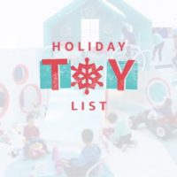 amazon-holiday-toy-list-2016-all-best-toys
