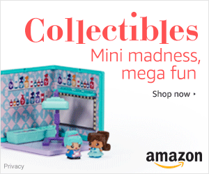 shop-amazons-holiday-toy-list-collectibles