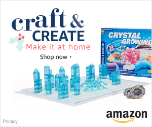 shop-amazons-holiday-toy-list-craft-create
