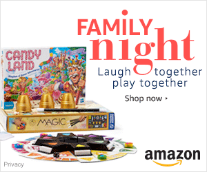 shop-amazons-holiday-toy-list-family-night