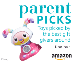 shop-amazons-holiday-toy-list-parent-picks