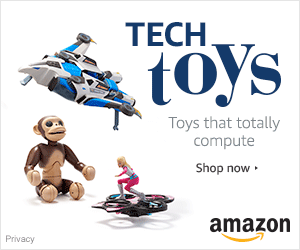 shop-amazons-holiday-toy-list-tech-toys