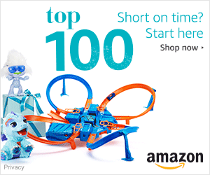 shop-amazons-holiday-toy-list-top-1000