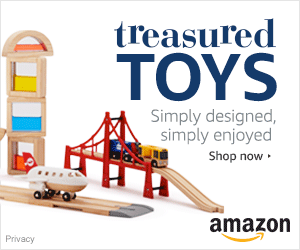 shop-amazons-holiday-toy-list-treasured-toys