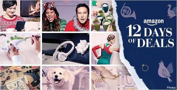amazon-12-days-of-deals